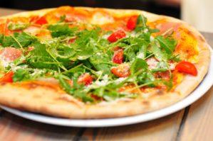 Flying Pizza Karte.Essen Bestellen Zurich Pizzakurier Und Mehr Flying Pizza